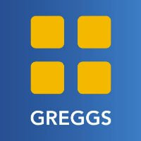 FREE Greggs sweet treat
