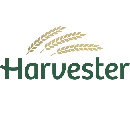 Harvester 33% off mains