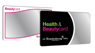 Early Black Friday access for Superdrug Beautycard members