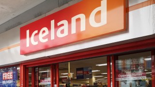 Iceland to overhaul online payment system after shoppers hit with multiple 'pending' charges