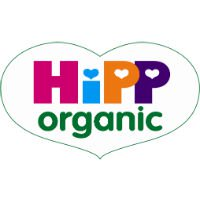 Product recall: Hipp Organic Fruity O's cereal