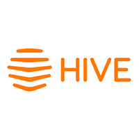 Cheapest Hive Black Friday deals