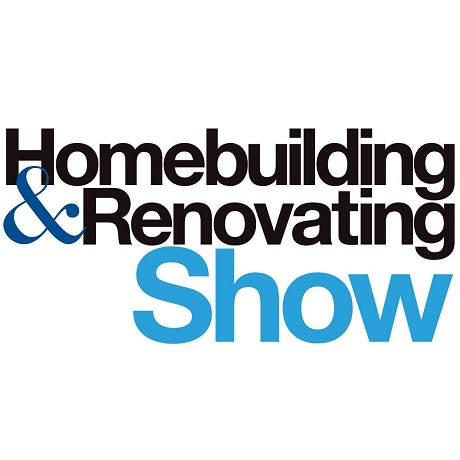 FREE 3,000 pairs of Homebuilding & Renovating Show tickets