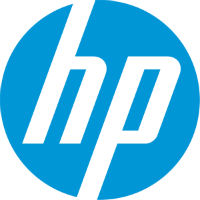 Safety notice: HP laptop battery recall