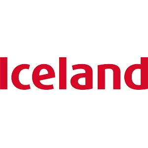 Iceland 20% off for emergency services