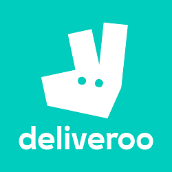 Deliveroo 25% off £20 at 1,000s of takeaways