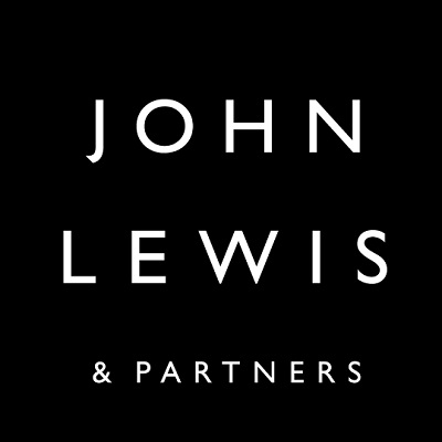 Get a £125 John Lewis voucher free with BIG spend