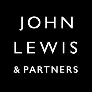 £100 John Lewis e-gift card free with £500 spend