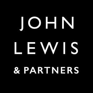 John Lewis' £100 voucher is back