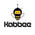 Kabbee £10 top-up gets £20 London minicab credit