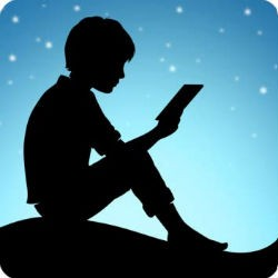 Kindle MoneySaving tricks, including save £30 buying