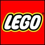 Lego sets 20%-30% off