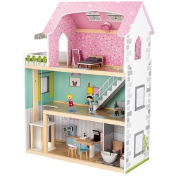 Kids Toys Discounts And Deals Moneysavingexpert