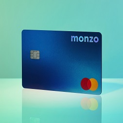 Monzo launches new premium account with a £5 monthly fee – but is it worth it?