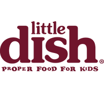 £1 off any Little Dish meal