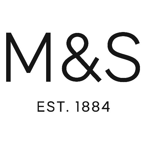 M&S £15 beauty box (worth £86ish)