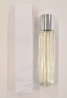 Cheap Perfume: Buy designer fragrance for less - MoneySavingExpert