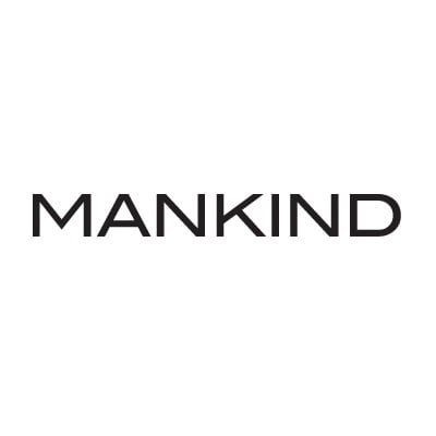 Mankind £37.50 grooming set (norm £50)
