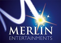 Discounted Merlin theme parks pass £129 (norm £179)