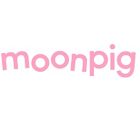 20% off ALL cards at Moonpig