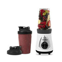 Morphy Richards 'Blend Express' juice blender