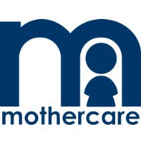 20% off toys at Mothercare