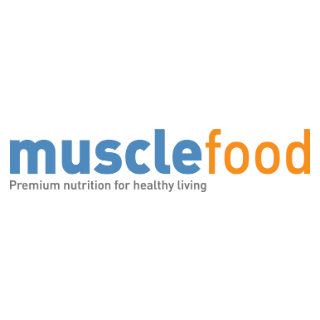 Muscle Food meat hamper for £31 delivered