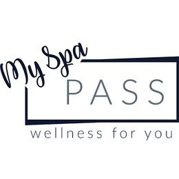 FREE 3mths' My Spa Pass membership