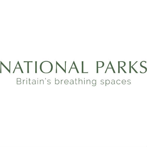 National Parks Week free events