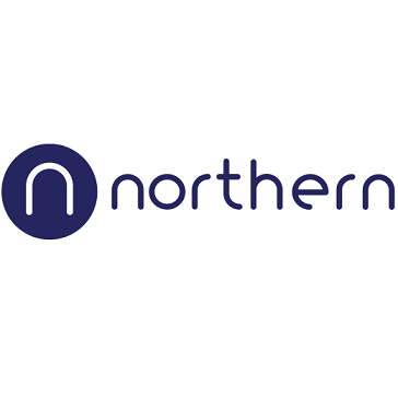 Northern Rail 25% off when two travel