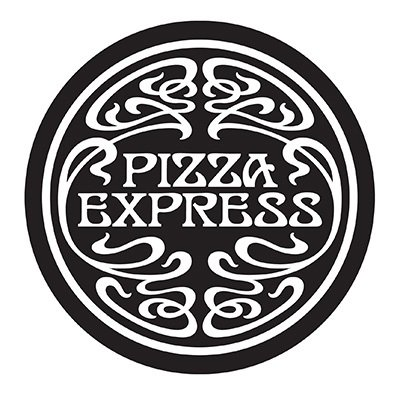 Pizza Express 2for1 mains