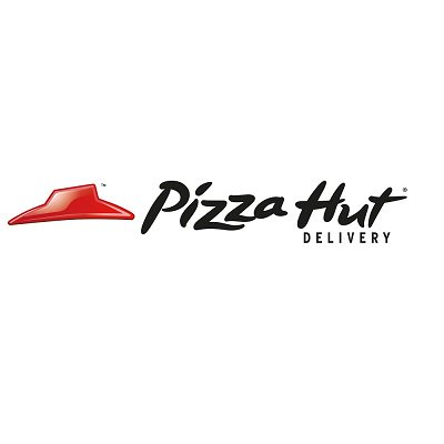 Pizza Hut Delivery 2for1 (Tuesdays)