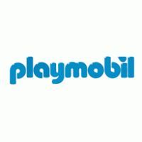 Free Playmobil birthday card and badge