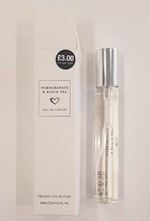 Cheap Perfume: Buy designer fragrance for less