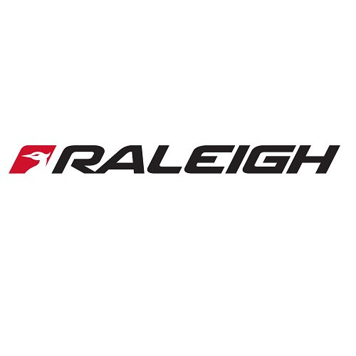 Raleigh Black Friday up to 50% off bikes