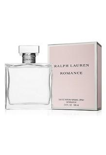 a9e113fcfbb Cheap Perfume: Buy designer fragrance for less - MoneySavingExpert