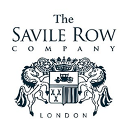 Savile Row Company 30% off