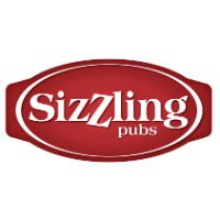 Sizzling Pubs kids eat for £1