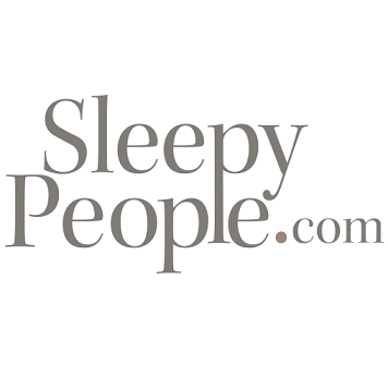 30% off bedding incl Silentnight & Sealy
