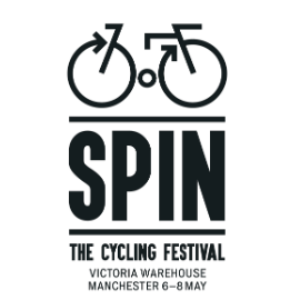 Free £12 Spin Cycling Festival tickets