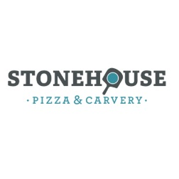 Stonehouse 'free' pizza or carvery