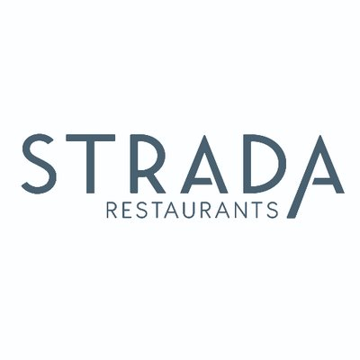 Strada £5 pizzas on Mondays