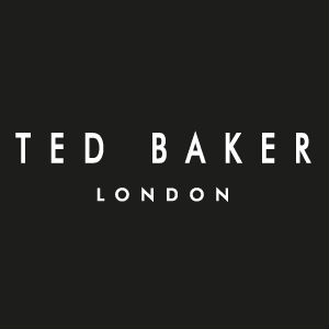 Ted Baker 30% off full-price