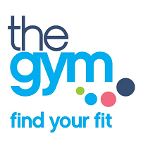 FREE gym membership for 16-18 year-olds