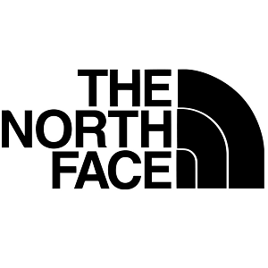 The North Face 'up to 50% off' sale