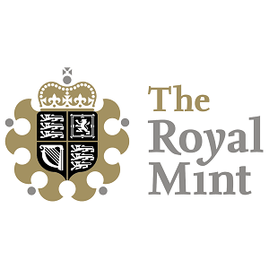 Royal Mint 50% off coins