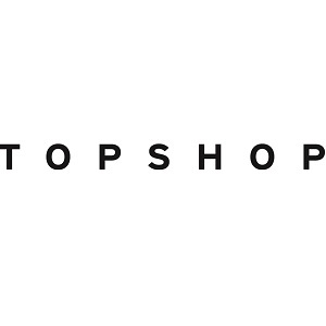 Topshop up to 50% off?