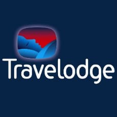 Travelodge 30% off code