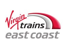 Virgin Trains East Coast sale, eg, £16 London-Leeds return