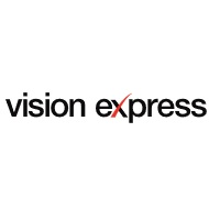 Free £25 eye test at Vision Express